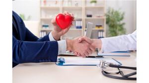 Консультации, диагностика, интерактив – что еще ждет новополочан 9 июня на ярмарке здоровья? Узнайте программу