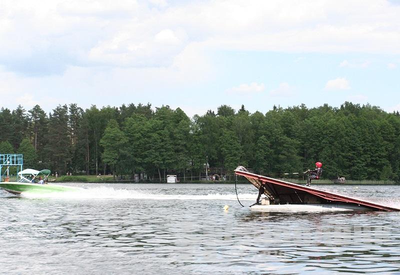 водные лыжи_13