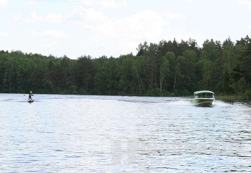 водные лыжи_16