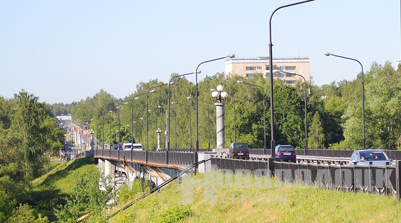 мост_калинина