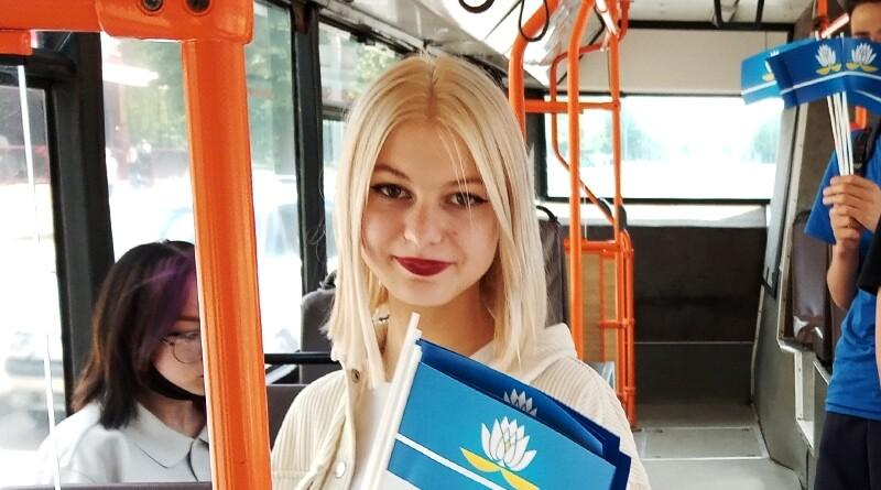 творческий автобус11