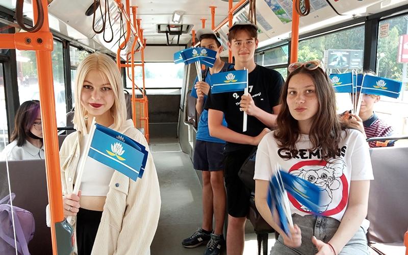 творческий автобус4