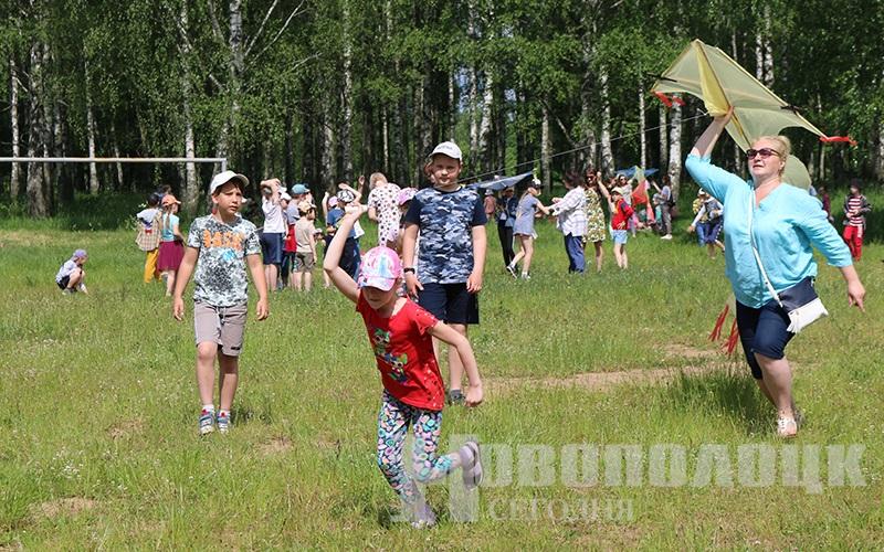 фестиваль_#июньSKY_1