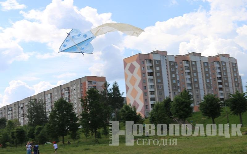фестиваль_#июньSKY_10