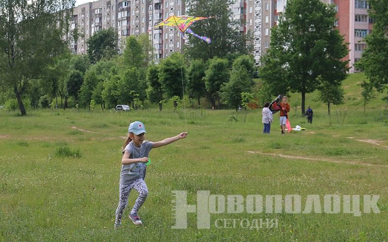фестиваль_#июньSKY_11