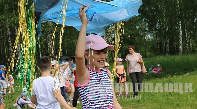 фестиваль_#июньSKY_112