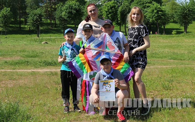 фестиваль_#июньSKY_14