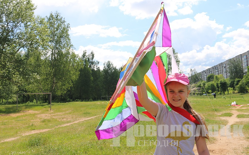 фестиваль_#июньSKY_18