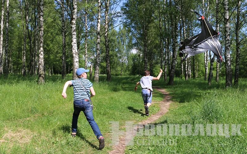 фестиваль_#июньSKY_21