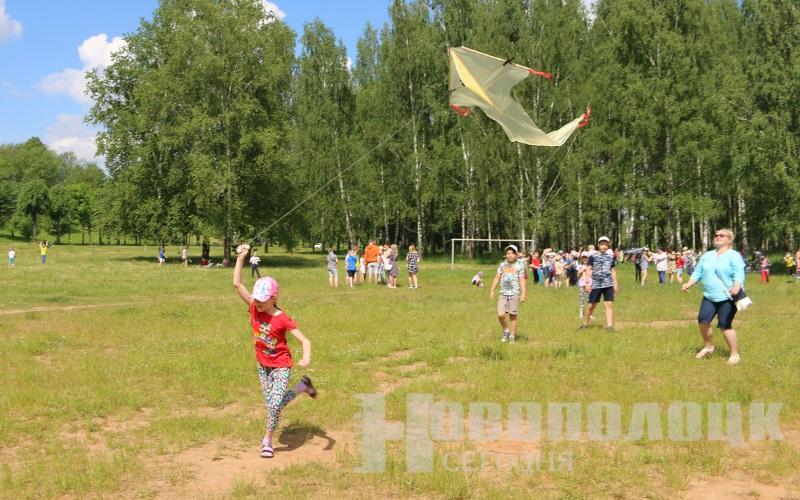 фестиваль_#июньSKY_23