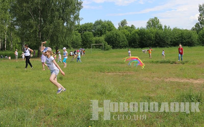 фестиваль_#июньSKY_3