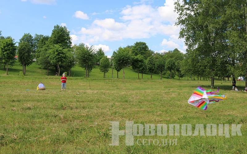 фестиваль_#июньSKY_5