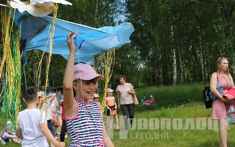 фестиваль_#июньSKY_7