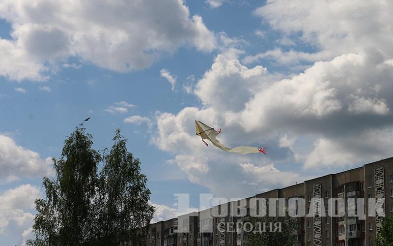 фестиваль_#июньSKY_8