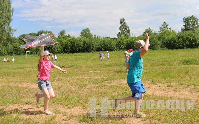 фестиваль_#июньSKY_9