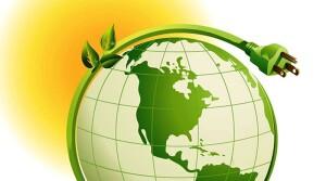 Потенциал большой: в Беларуси принят ряд ключевых программ по энергосбережению и энергоэффективности