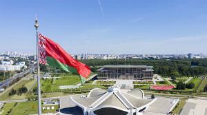 Депутаты и сенаторы обратились к международному сообществу в связи с ситуацией вокруг Беларуси