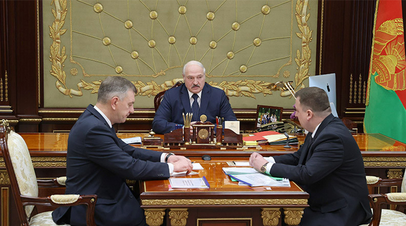 2021-06-08-Белта_Лукашенко