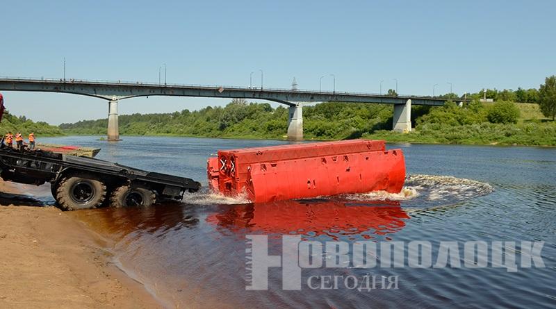 2_понтонный мост4