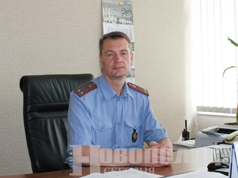 Андрей Тулько