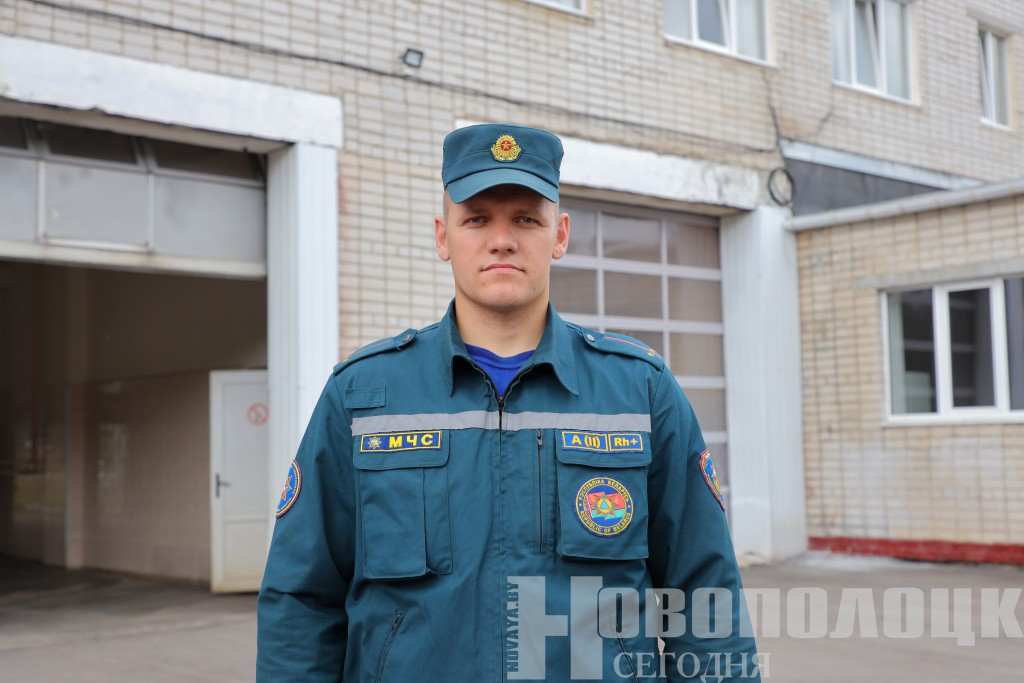 Максим Боровицкий