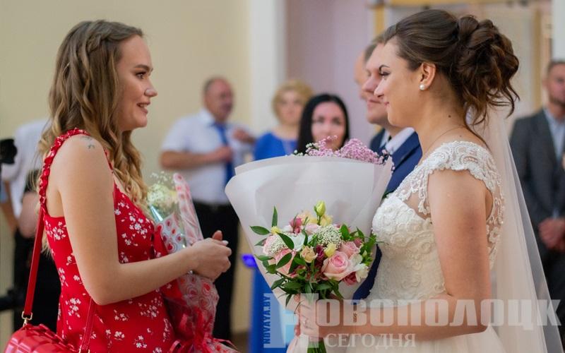 Дарья и Чеслав 10