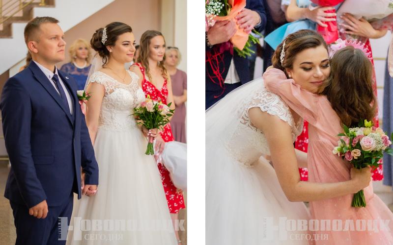Дарья и Чеслав 11