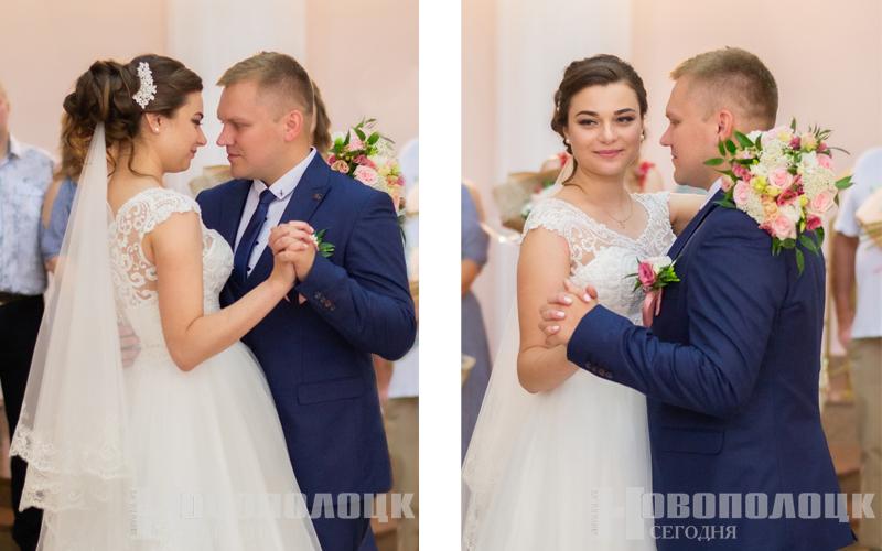 Дарья и Чеслав 12