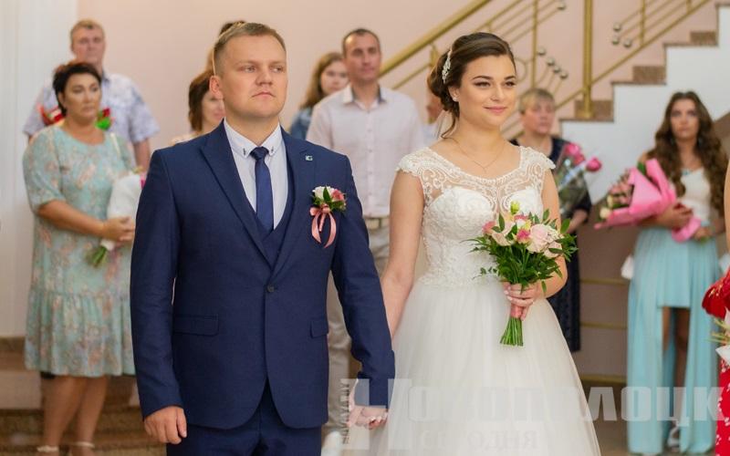 Дарья и Чеслав 4