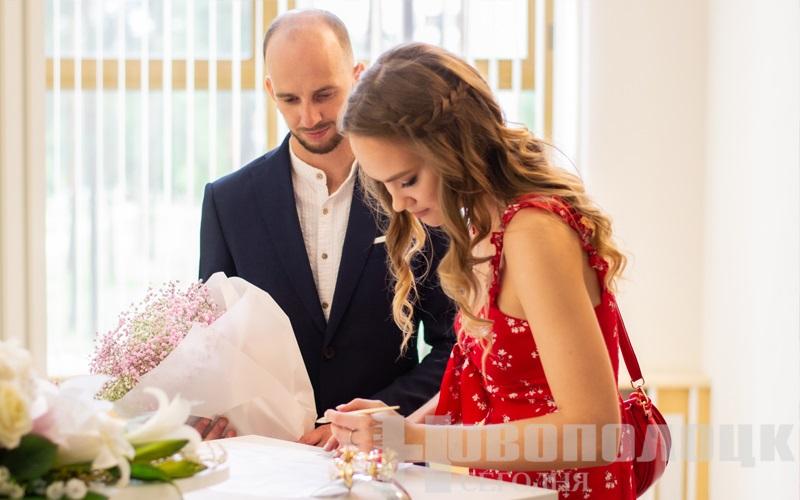 Дарья и Чеслав 6