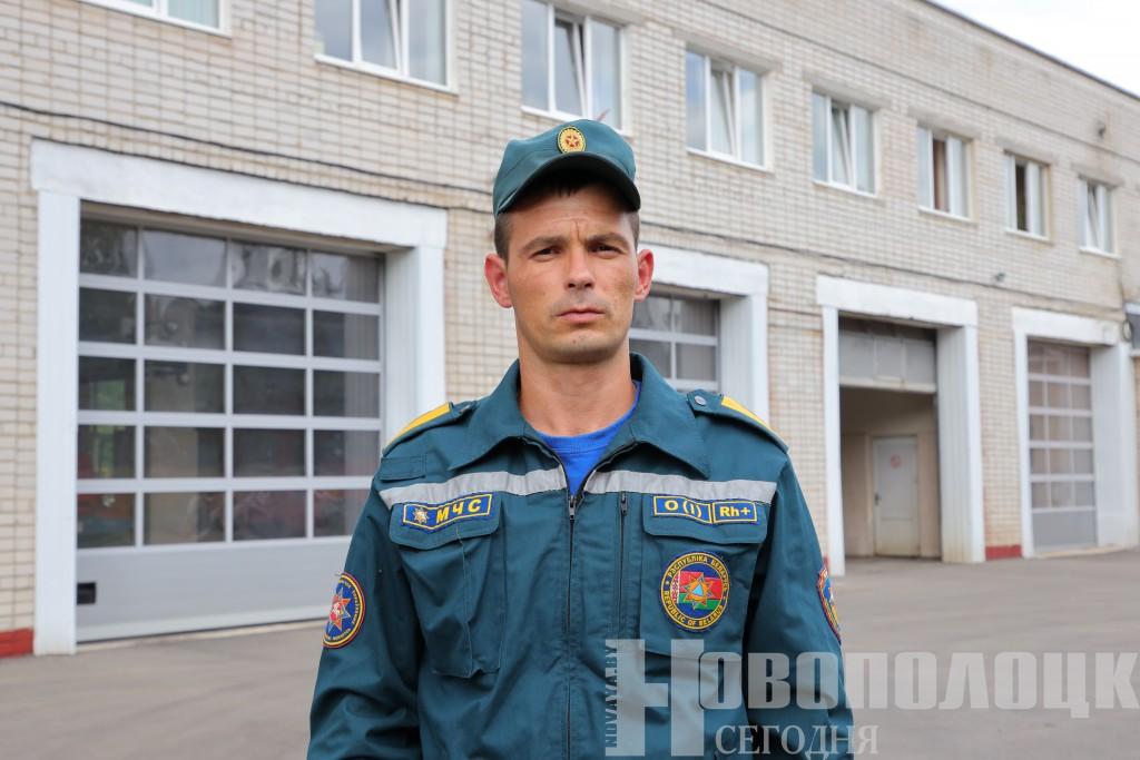 Сергей Декснис
