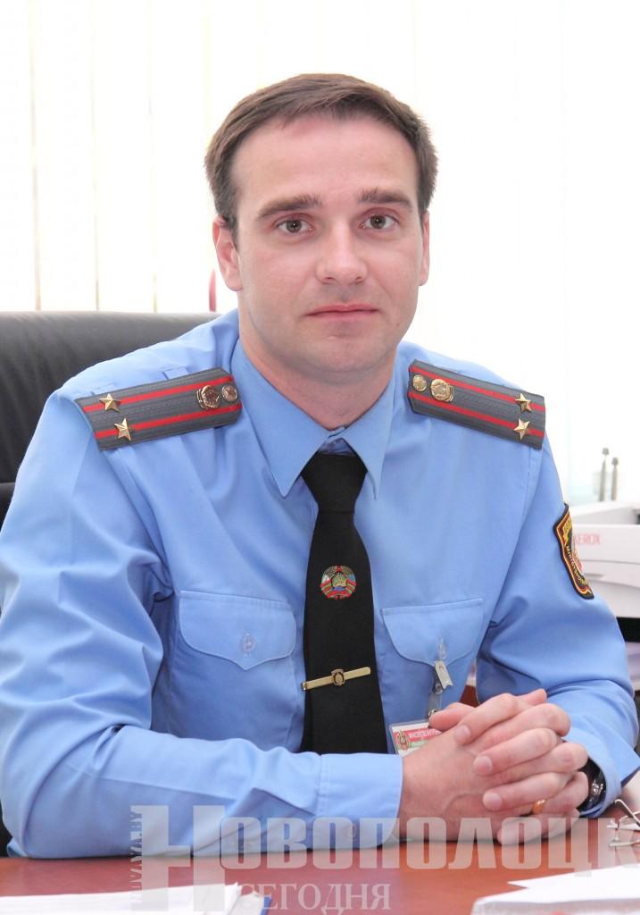 Владимир Шендель