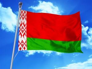 Александр Лукашенко поздравил белорусов с Днем Независимости!