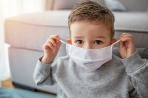 Защищают ли маски от COVID-19?
