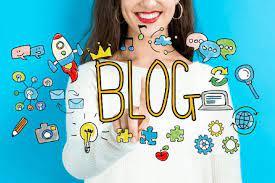 Блогеры. Как они зарабатывают и за что должны платить налоги?