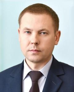Борис Ефремов