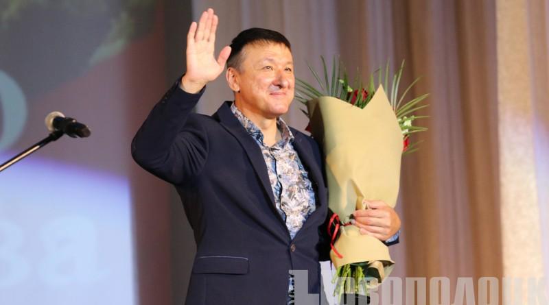 Ильяс Аутов 2
