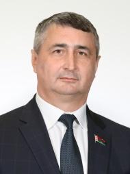 Олег Жингель