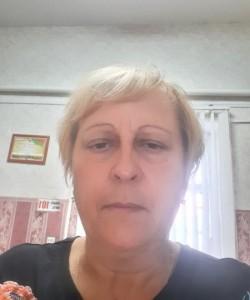 Линкевич