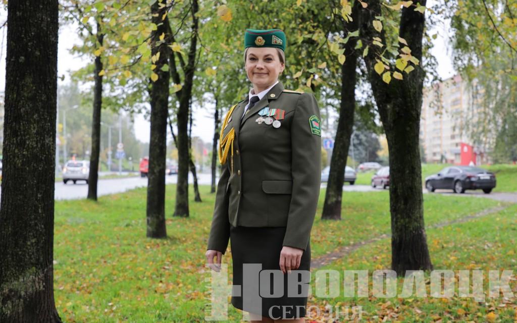 Елена Рудько