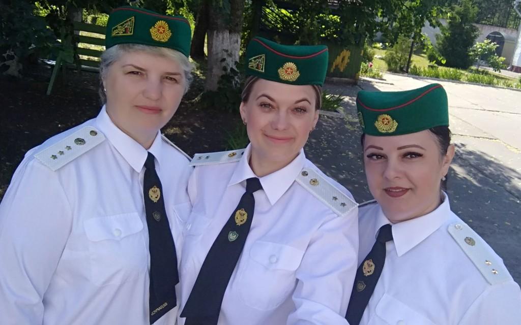 Елена Рудько 2