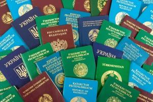 В Новополоцке к административной ответственности привлечено около 200 иностранцев