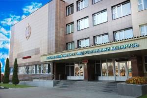 Департамент охраны приглашает будущих выпускников поступать в институт МВД