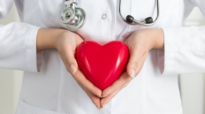4-Critical-Numbers-All-Women-Need-to-Know-for-a-Healthy-Heart