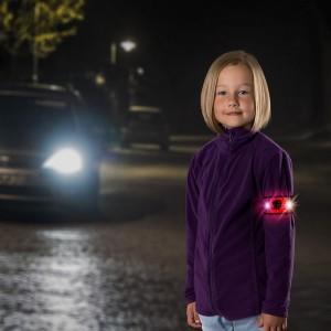 Вниманию пешеходов и водителей: ГАИ усилила внимание на улицах и дорогах Новолоцка