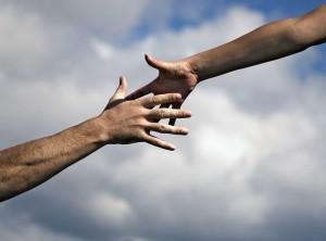 Суициды: мифы и правда. Мнение новополоцкого врача-психотерапевта