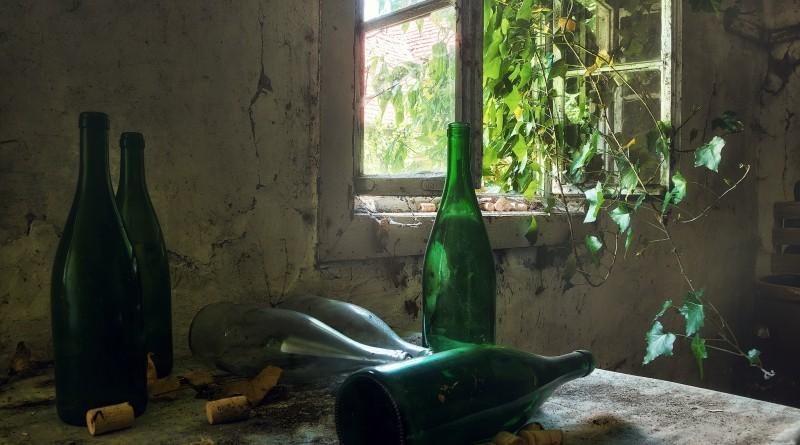 komnata-okno-butylki-5884