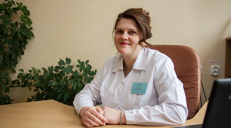 Маргарита Разина